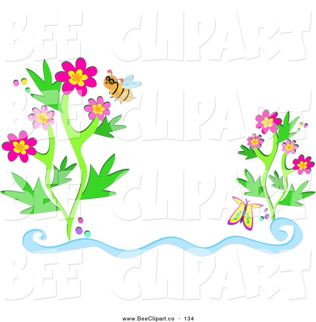 1024x1044 Floral Butterflies Clipart, Explore Pictures