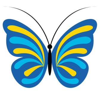 Butterfly Images Free