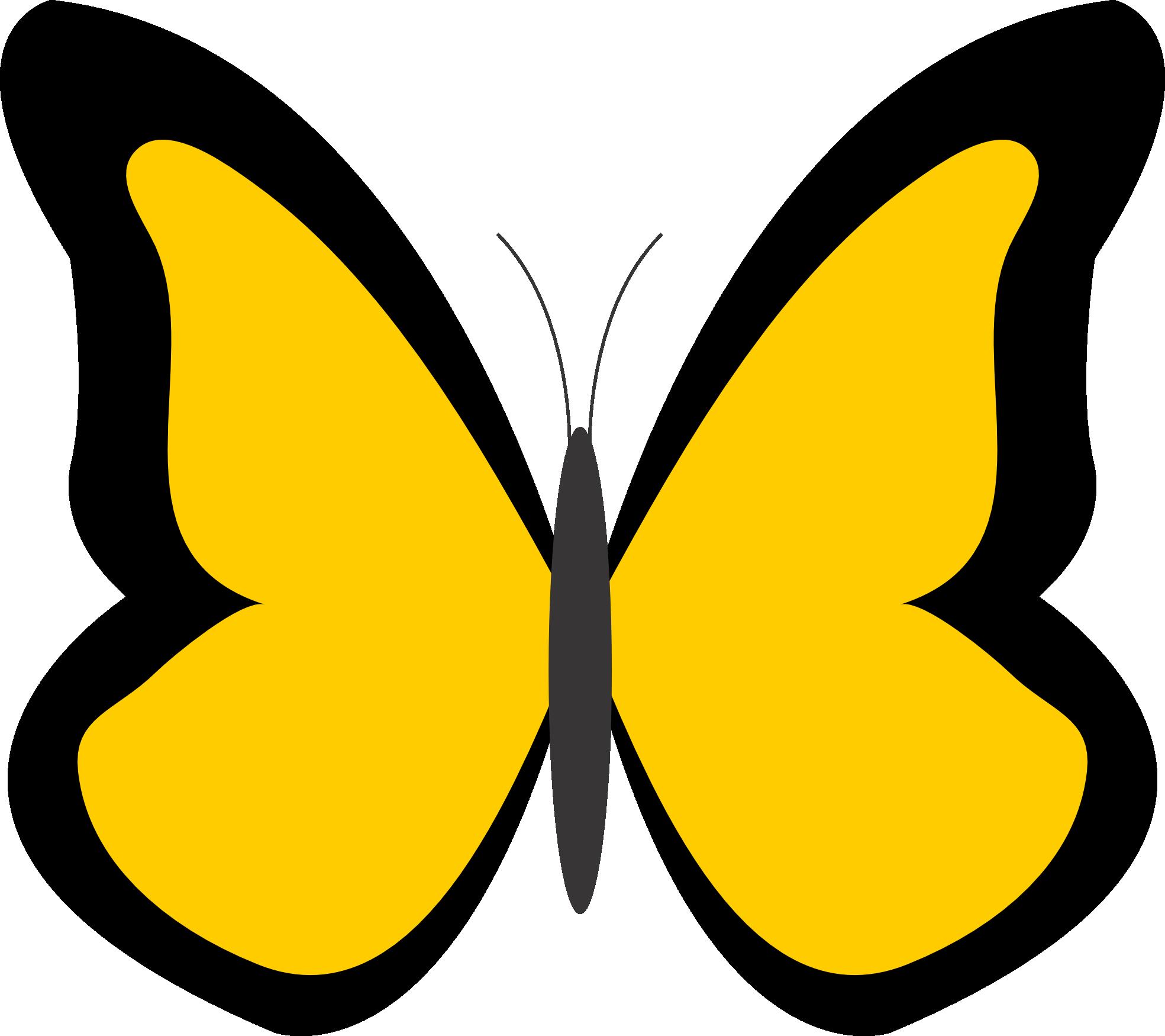 1969x1750 Butterfly Net Clipart Clipart Panda