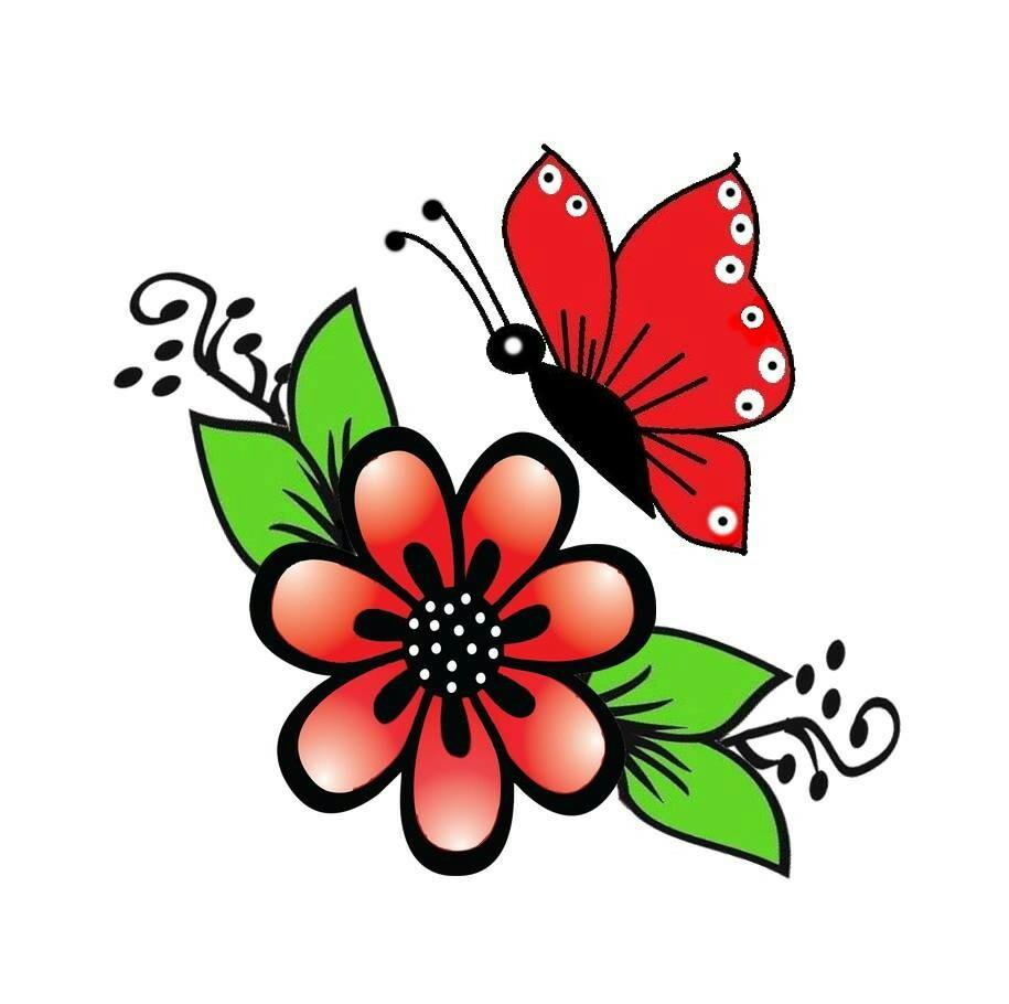 915x910 Pin By Gilsara Elpes On Flor Doodle Flowers, Doodles