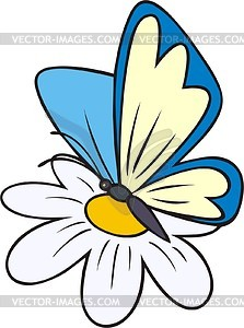 223x300 On Flower