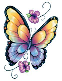 250x326 98 Best Butterflies Clip Art Images Caterpillar