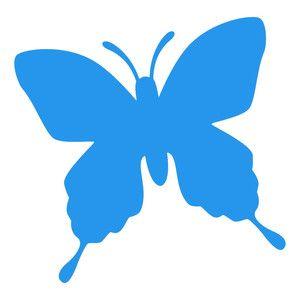 300x300 69 Best Vlinders Images Butterflies, Butterfly
