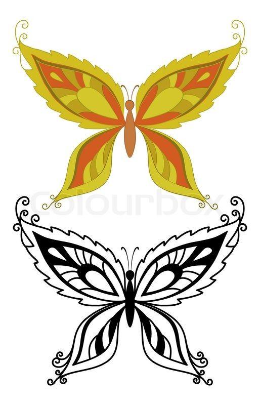 514x800 36 Best Fairy Wing Tattoos Images Fairies, Fairies