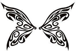 263x191 42 Best Butterfly Wings Images Bones, Butterflies