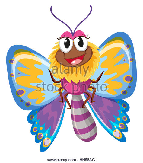 474x540 Butterfly Clip Art Stock Photos Amp Butterfly Clip Art Stock Images