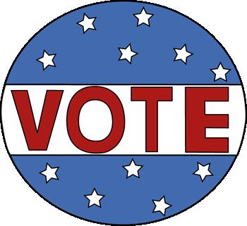 350x321 Lovely Vote Clipart Vote Button Clip Art Vote Button Image