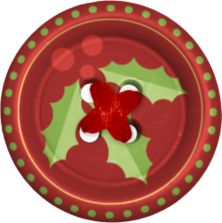 222x223 Pin By Kayleemoen On Buttons Clip Art, Button Button