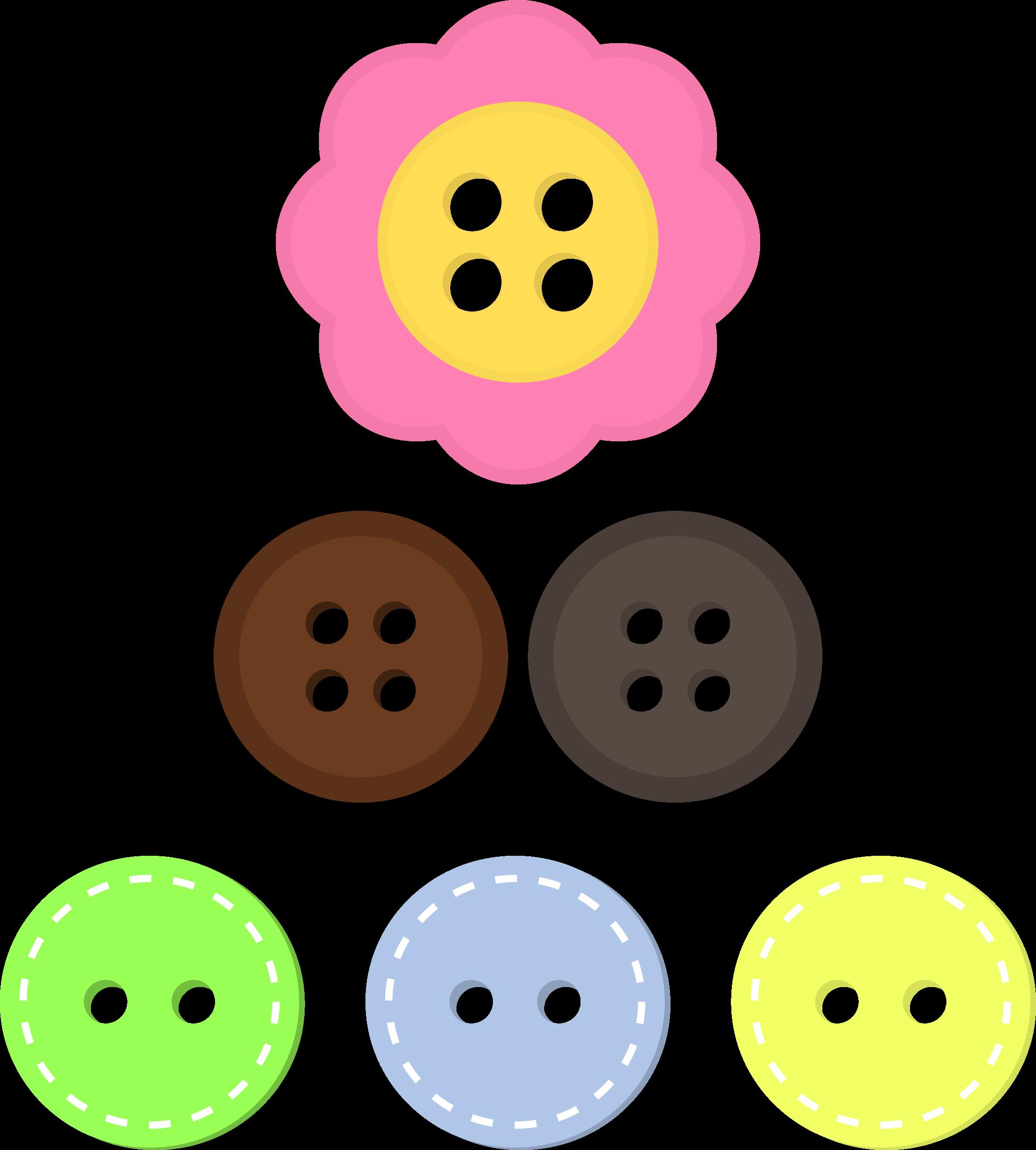2163x2400 Button Clipart Clothes Button