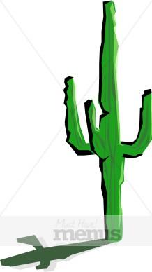218x388 Cactus Clipart Mexican Clipart