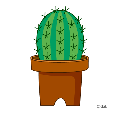 400x400 Cactus Pictures Of Clipart And Graphic Design And Illustration