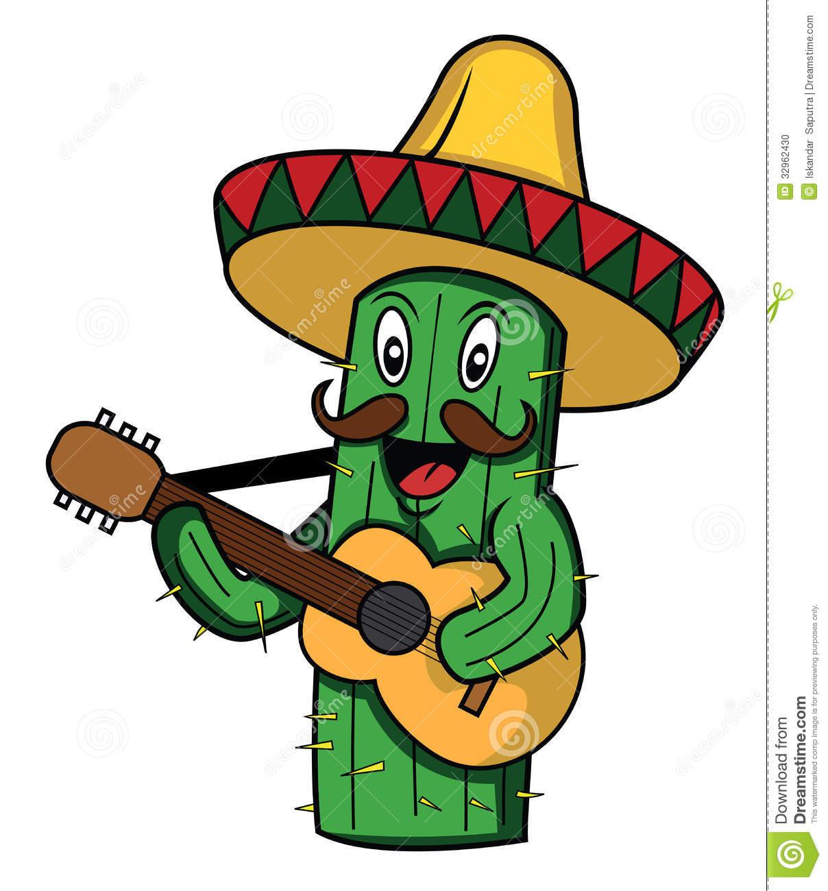 1208x1300 Mexican Cactus Clipart