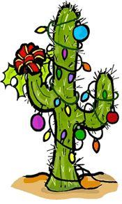175x292 Best Cactus Clipart Ideas Cactus Backgrounds