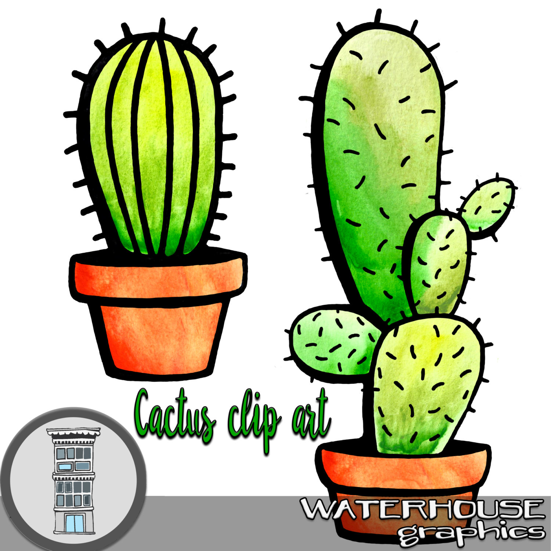 1500x1500 Sri Lanka Cactus Clipart, Explore Pictures