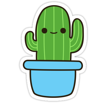 Cactus Png   Free download best Cactus Png on ClipArtMag com