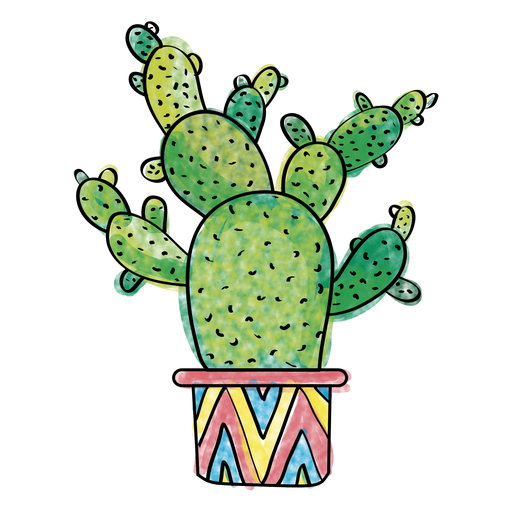 Cactus Png | Free Download Best Cactus Png On ClipArtMag.com