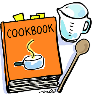 314x320 Meal Plan Clip Art Cliparts