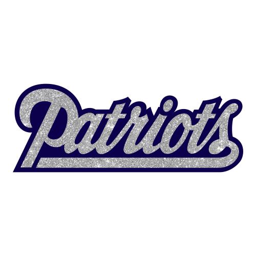 500x500 Patriots Clipart