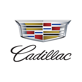 280x280 Cadillac Logo Vector Download Free Brandeps