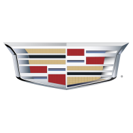 195x195 Cadillac Brands Of The Download Vector Logos And Logotypes