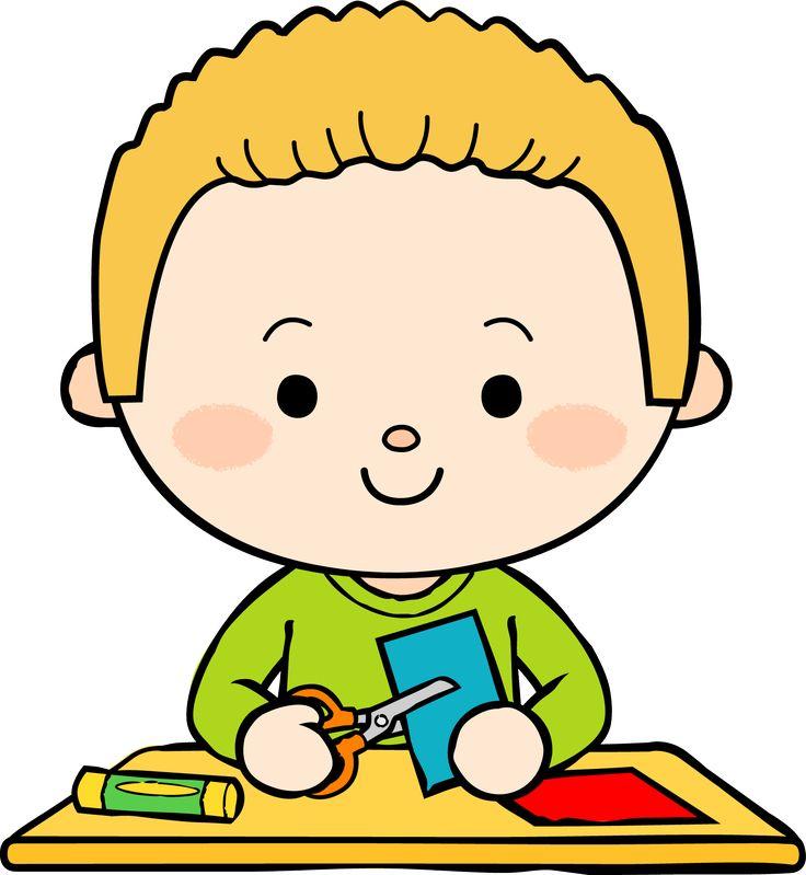 736x799 38 Best School Clip Art Images Drawings, Black