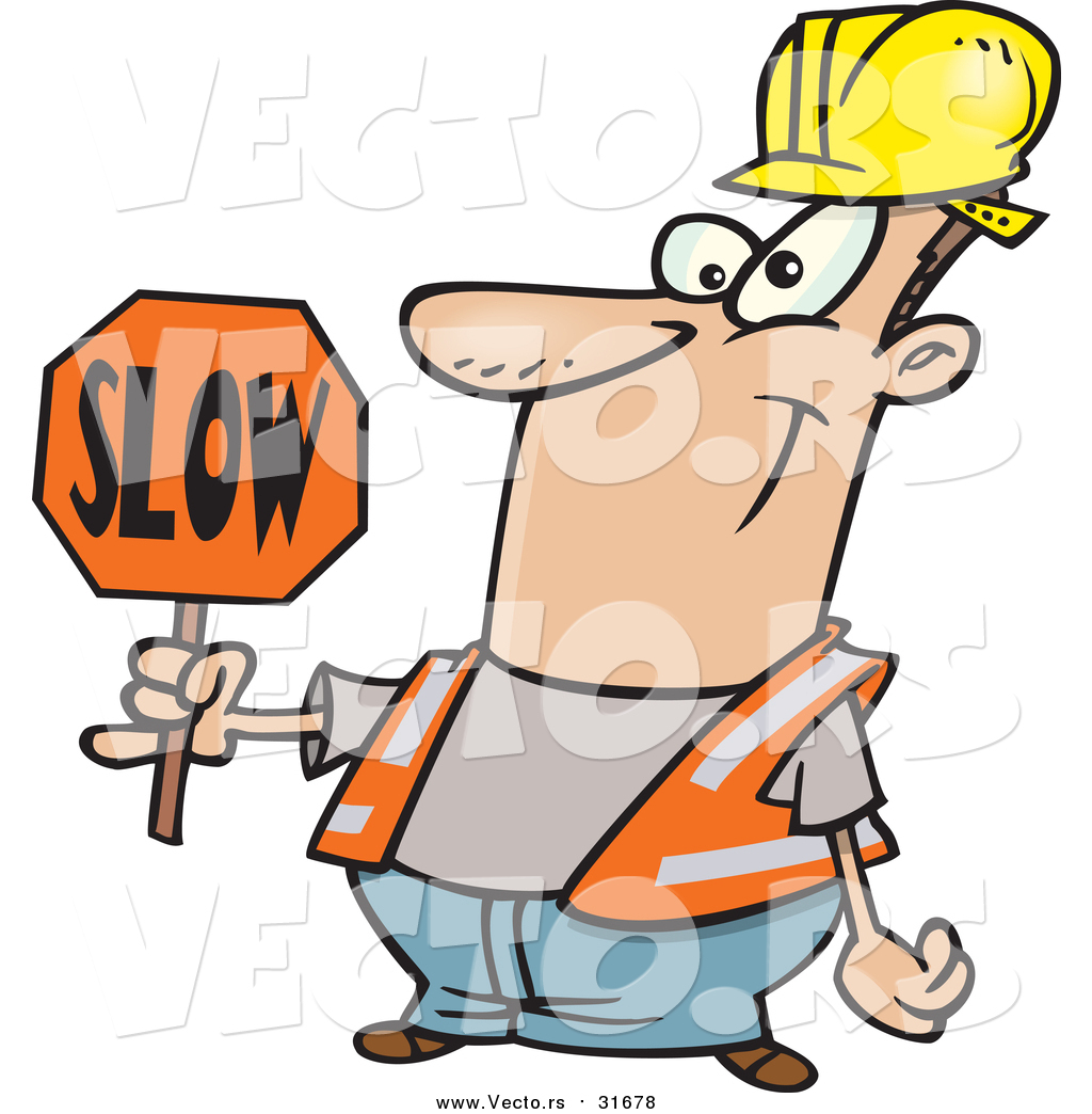 1024x1044 High Res Construction Clipart