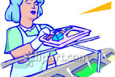 450x300 School Cafeteria Worker Clipart Clipart Kid 1024x1044 Jpeg, Lunch