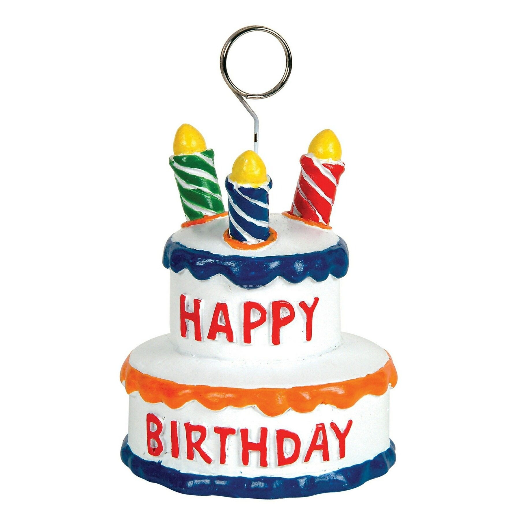 1800x1800 Birthday Cake And Balloons Image Collections