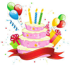 233x216 Birthday Cakes Images Awesome Birthday Cake Clip Art Simple