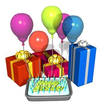 350x350 105 Best Birthday Wishes Images Birthdays, 60