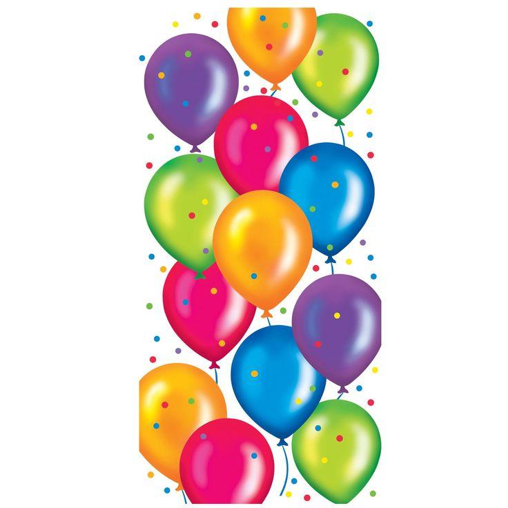 736x736 28 Best Birthdaycelebration Images Birthday