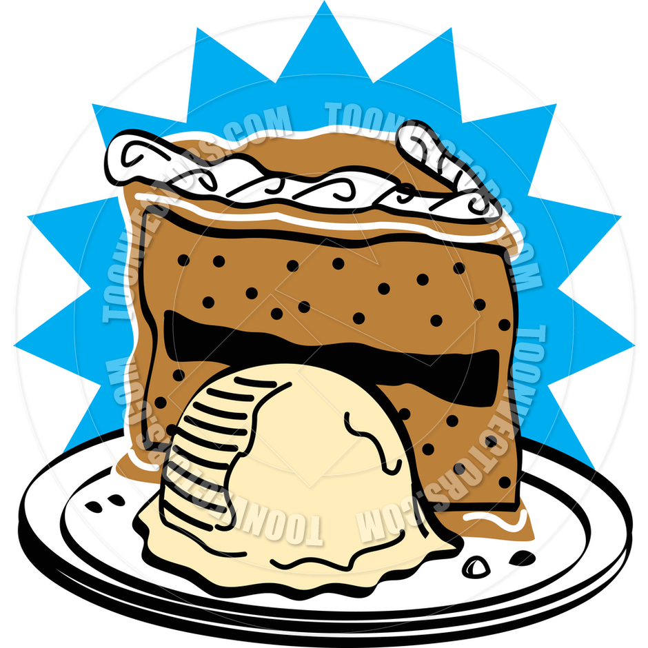 940x940 Ice Cake Clipart