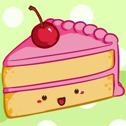250x250 Best How To Draw Cake Ideas Cake Drawing, How