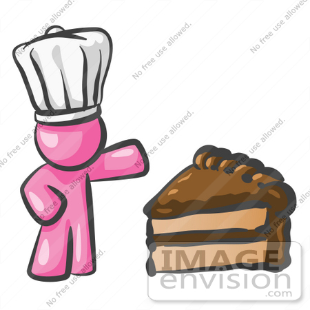 450x450 Royalty Free Slice Of Cake Stock Clipart Amp Cartoons Page 1