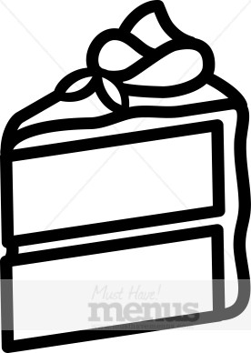 276x388 Cake Icon Lunch Icon