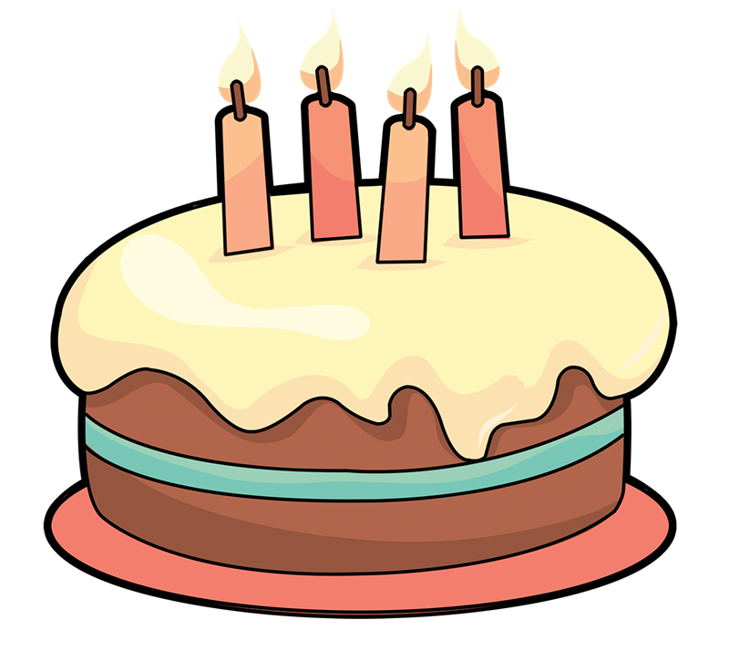 800x714 Cake Free To Use Cliparts
