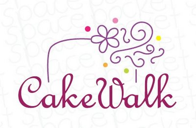 400x262 Cakes, Cookies, And Pies Needed For Cake Walk Cary Elementary