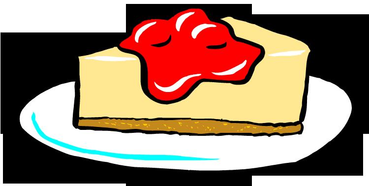 750x378 Clip Art Dessert Cake Clipart 2