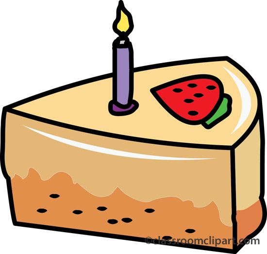 550x523 Pastry Clipart Cake