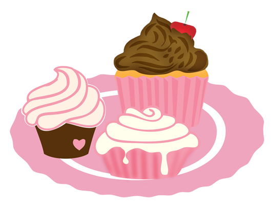 531x415 Tea Party Images Clip Art Many Interesting Cliparts