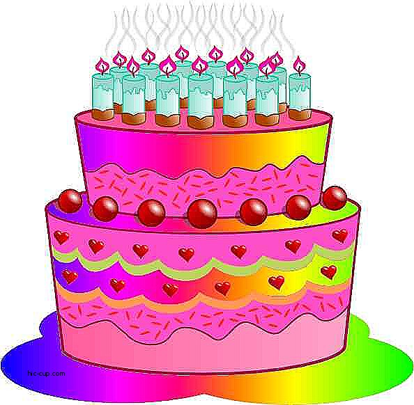 594x582 Birthday Cakes. Best Of 1st Birthday Cake Clip Art 1st Birthday