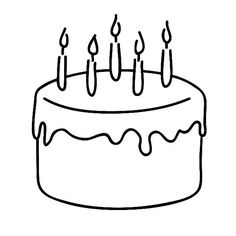 236x236 Free Cake Images