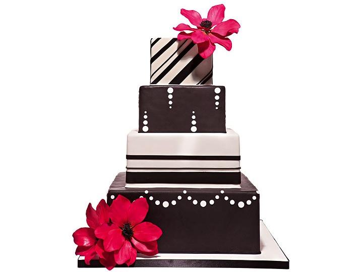 720x540 Best Wedding Cake Clip Art