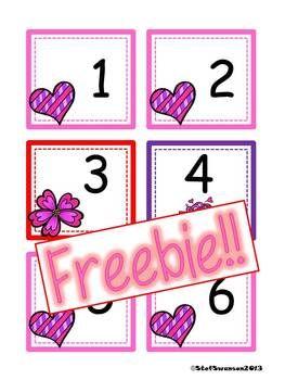 263x350 Free February 2014 Calendar Clipart