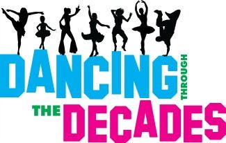 325x207 Unique Calendar Clip Art Tickets Recital 2014 Dancing Through