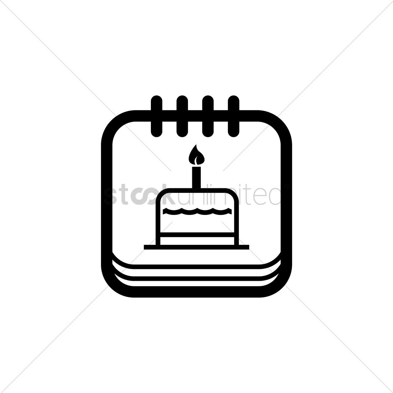 1300x1300 Calendar Clipart Birthday Calendar