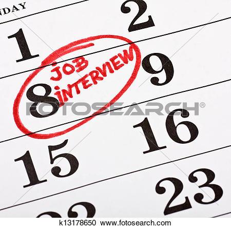 450x444 Calendar Clipart, Suggestions For Calendar Clipart, Download