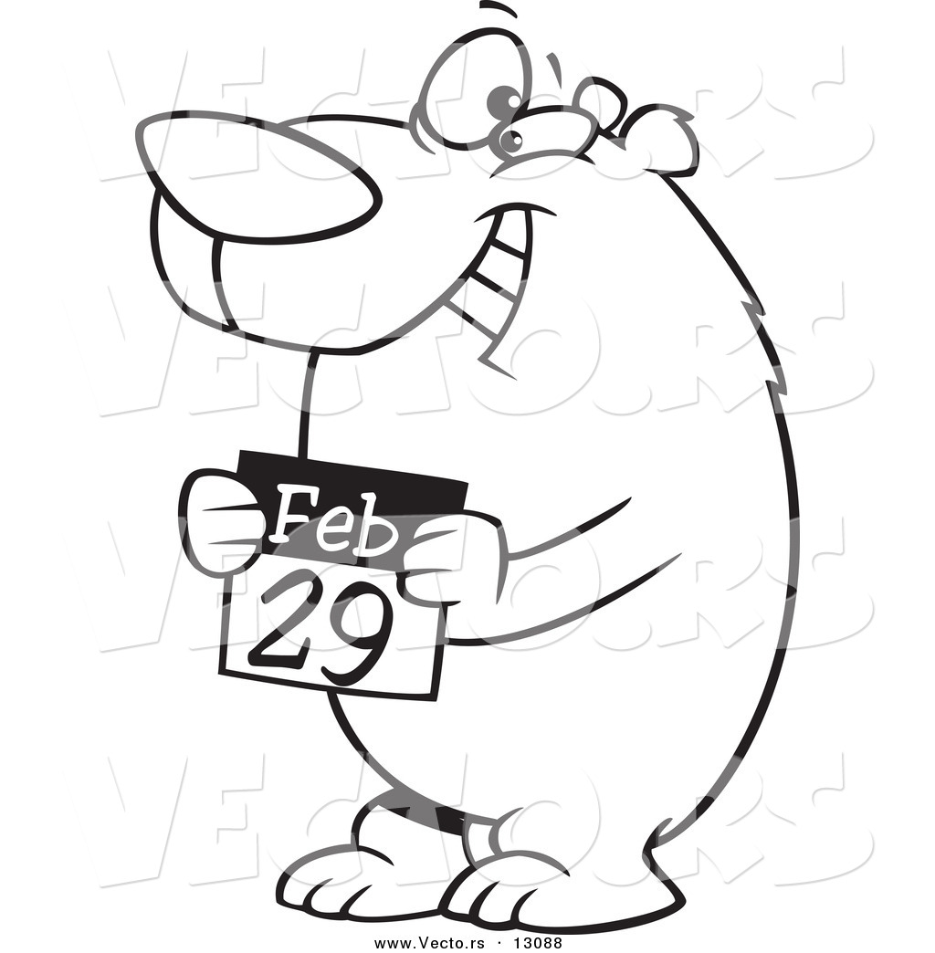 1024x1044 White February Clipart, Explore Pictures