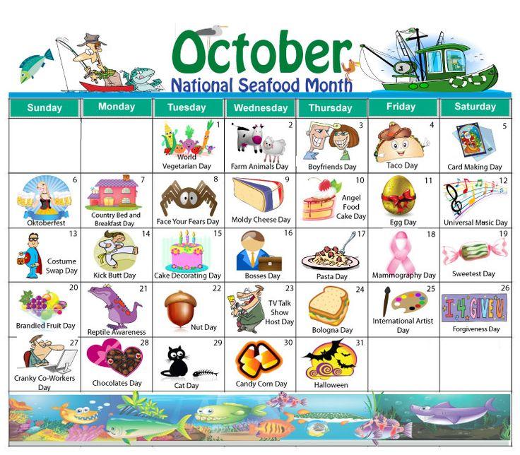 Daily Calendar Clipart : Calendars clipart free download best