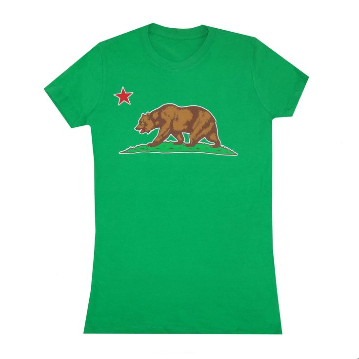 736x736 The Best California Bears Ideas California Bear